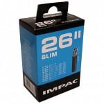 "IMPAC duše 26"" DV26 Slim 32/47-559/597"