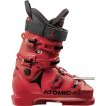 ATOMIC REDSTER CLUB SPORT 70 LC Red/Black