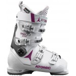 ATOMIC HAWX PRIME 95 White/Purple vel. 220