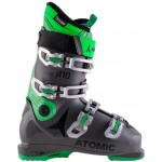 ATOMIC HAWX ULTRA R110 Anthr/Green vel. 250