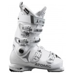 ATOMIC HAWX ULTRA 95 White/Grey