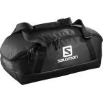 SALOMON taška Prolog 40 black 20/21