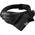 SALOMON ledvinka Escape Insulated belt black 20/21