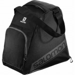 SALOMON taška Extend Gearbag black 20/21