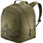 SALOMON batoh Original Gear Backpack martini olive/bla