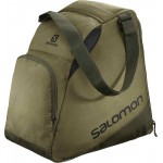 SALOMON taška Extend Gearbag martini olive/black 20/21
