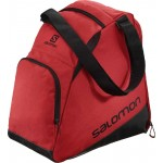 SALOMON taška Extend Gearbag goji berry/black 20/21