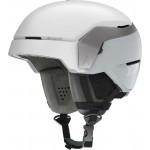 ATOMIC lyžařská helma Count XTD white 55-59cm 20/21