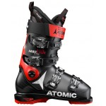 ATOMIC HAWX ULTRA 110X Black/Red vel. 250