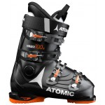 ATOMIC HAWX 2.0 100X Black/Orange vel. 250