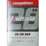 VITTORIA duše Competition 25/28-622 FV 48mm