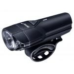 INFINI světlo Lava 500 přední 10W 5f USB black