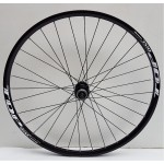 "SHIMANO výplet 28"" a 29"" Z Top Disc 7322 čer. Center Lo"