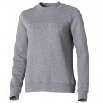 ATOMIC S/ W ALPS ORIGIN SWEATER Quiet Shade vel. M
