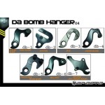 DA-BOMB Patka Trigger horizontal