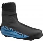 SALOMON návleky Overboot Prolink S 20/21