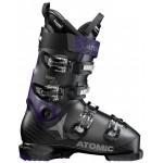 ATOMIC HAWX ULTRA 95 W Black/Purple