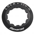 REVERSE Matice kazety 8-11 CNC černá