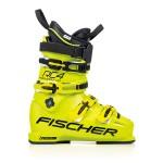 FISCHER RC4 CURV 140 VACUUM 18/19