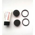 FORMULA Kit pístků třmenu brzdy RX s okroužky ECT kit