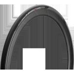PIRELLI P ZERO™ Race TLR SL 28-622 (700x28C)