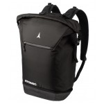 ATOMIC BAG TRAVEPACK 35 L Black/Black