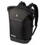 ATOMIC BAG TRAVEPACK 35 L Black/Black