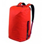 ATOMIC DUFFLE BAG 60 L Bright Red