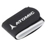ATOMIC S/ BAG NORDIC ECONOMY SKIFIX 10 PCS Bk
