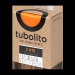 TUBOLITO S-TUBO MTB SV42 2021