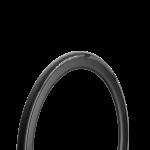 PIRELLI P ZERO™ Race TLR 30-622 (700x30C)
