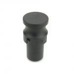 ROCKSHOX Naražeč gufer 38mm (pro oba druhy gufer)