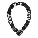 AXA zámek Absolute 90/9 černá