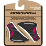 KOMPERDELL botičky na Nordic Walking hole