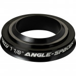 """REVERSE - 0.5°Angle Spacer 1 1/8"""""""