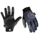 "CHAIN Rukavice TSG ""Catchy"" Gloves - Black"