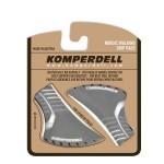KOMPERDELL botičky na Nordic Walking hole (Pár)