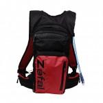 ZEFAL batoh Z-Hydro XL černá/červená