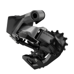 SRAM Přehazovačka Rival eTap AXS D1 12rychl., střední vodítko (baterie není součástí balen