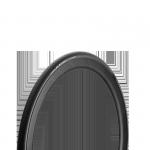 PIRELLI P ZERO™ Road 24-622 (700x24C), černý
