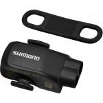 SHIMANO jednotka Di2 Bluetooth, ANT+ EWWU101B