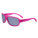 CRATONI C-ICE - translucent pink 2020