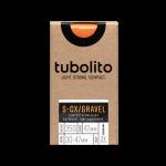 TUBOLITO S-TUBO CX/GRAVEL ALL 2022