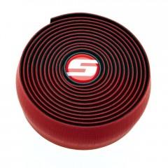SRAM Red omotávka, červená
