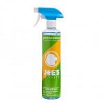 JOES JOE´S odmašťovač Bio-Degreaser Spray 500 ml