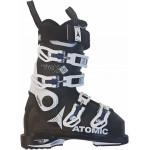 ATOMIC HAWX Ultra 90X W Black/White vel. 220