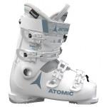 ATOMIC HAWX Magna 85 White/light Gr.