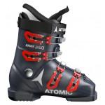 ATOMIC HAWX JR 60 Dark Blue/Red