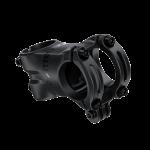 TRUVATIV Představec ATMOS 7K 31.8mm průměr, 6mm Rise 80mm délka 1-1/8 Steerer Bead , černý