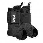 TSG Chrániče kotníků Ankle Support 2.0